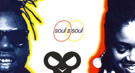 Soul II Soul Back To Life