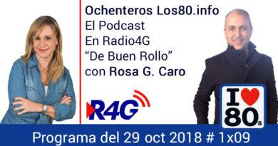 podcast 1x09