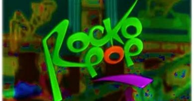 Rockopop