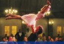 Bill Medley y Jennifer Warnes – (I've Had) The Time Of My Life (Dirty Dancing)