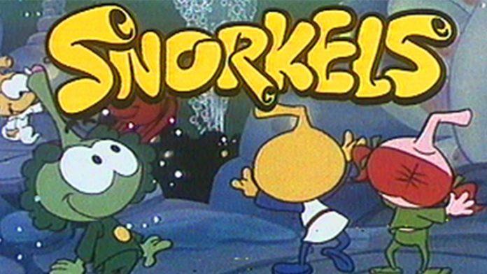 Los Snorkels