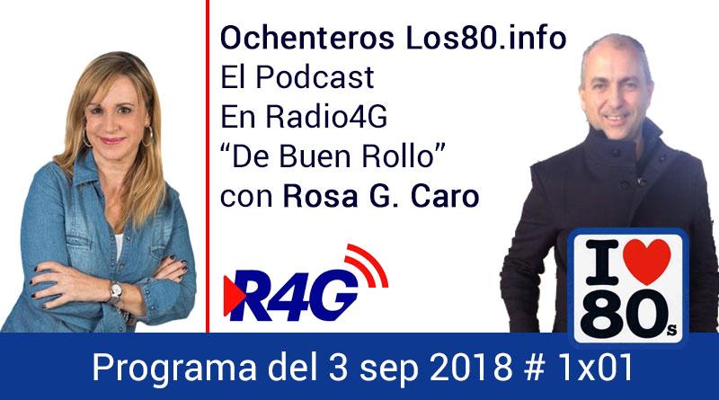 podcast 1x01
