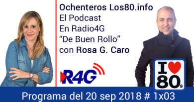podcast 1x03