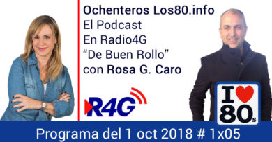 podcast 1x05